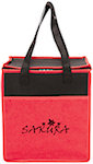 Tote It All Cooler Bags